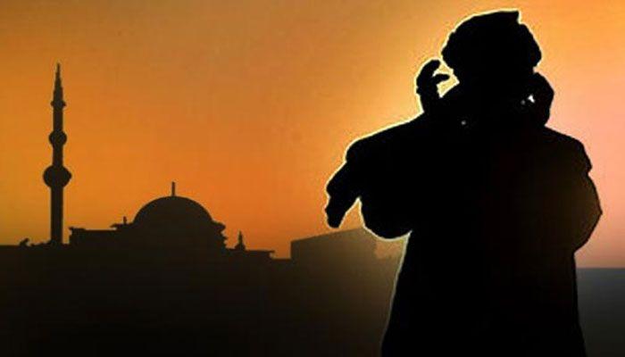 নোয়াখালীতে রাতে মসজিদে গণআজান