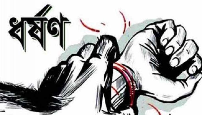 নোয়াখালী সদরে সপ্তম শ্রেণীর ছাত্রী ধর্ষণের অভিযোগ